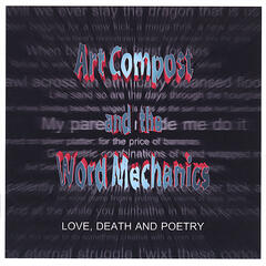 Love, Death & Poetry