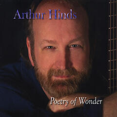 Poetry of Wonder