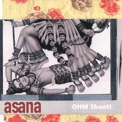Ohm Shanti