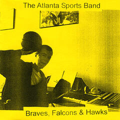 Braves, Falcons & Hawks