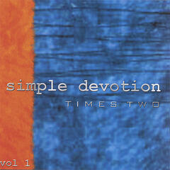 Simple Devotion Vol. 1