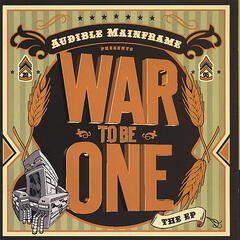War to be One