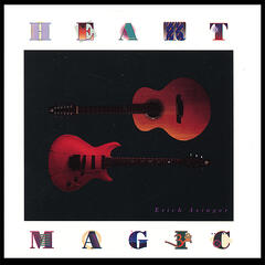 Heart Magic