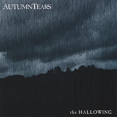 The Hallowing