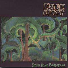 Down Home Funkgrass