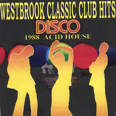 Westbrook Classic Club Hits