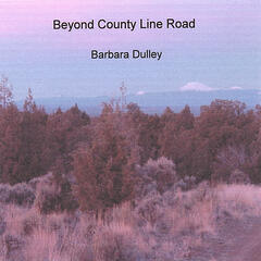 Beyond County Line Road
