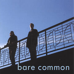 Bare Common