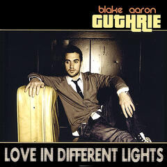 Love In Different Lights