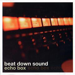 Echo Box