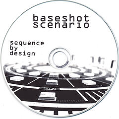 Sequence By Design