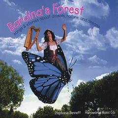 Bardina's Forest