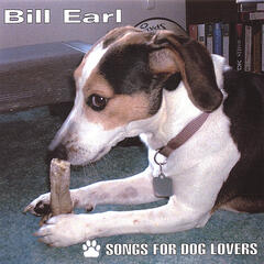 Songs For Dog Lovers