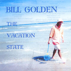 The Vacation State