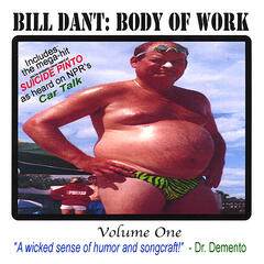 Body Of Work: Volume One