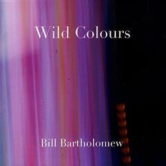 Wild Colours - EP