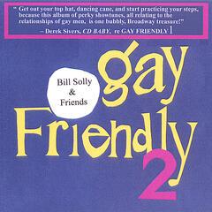 Gay Friendly 2