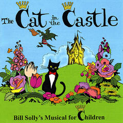 Bill Solly: The Cat in the Castle