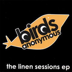 The Linen Sessions EP