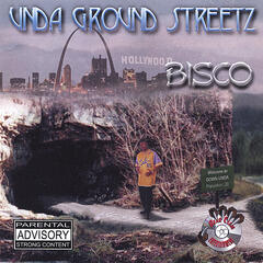 Unda Ground Streetz