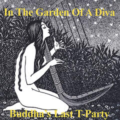 In The Garden of a Diva