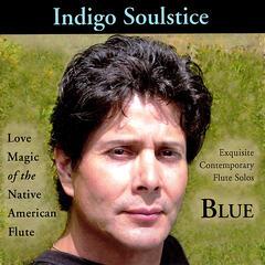 Indigo Soulstice