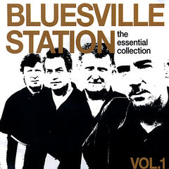 The Essential Collection, Vol. 1