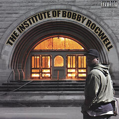 The Institution of Bobby Rocwell