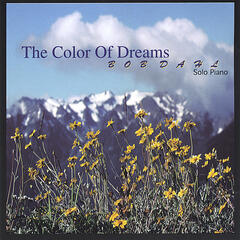 The Color of Dreams