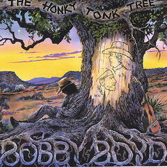 The Honky Tonk Tree