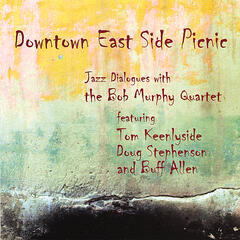 Downtown East Side Picnic