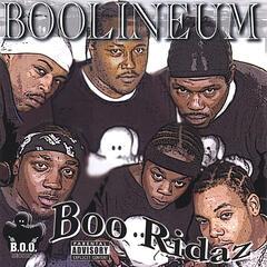 Boolineum