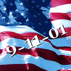 9-11-01 We Are America