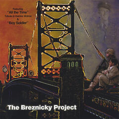 The Breznicky Project