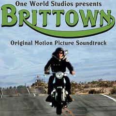 Brittown Original Motion Picture Soundtrack