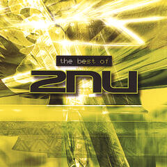 The Best Of 2NU