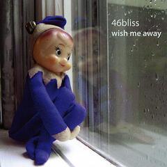 Wish Me Away