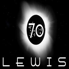 70 Lewis - EP