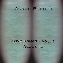 Love Songs - Vol. 1 Acoustic