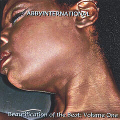 Beautification of the Beat: Volume One