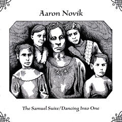 The Samuel Suite/ Dancing Into One