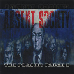 The Plastic Parade
