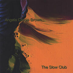 The Slow Club