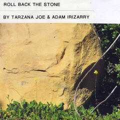 Roll Back the Stone