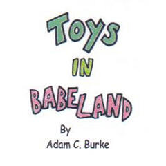 Toys In Babeland
