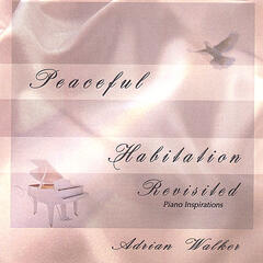 Peaceful Habitation Revisited