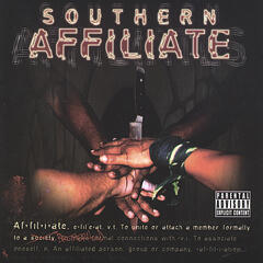 Southern Affiliate