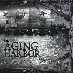 The Aging Harbor