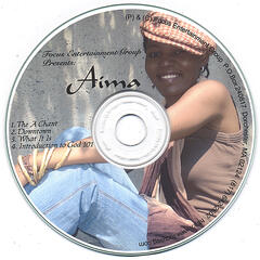 Focus Entertainment Group Presents: Aima