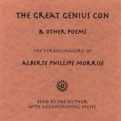 The Great Genius Con & Other Poems